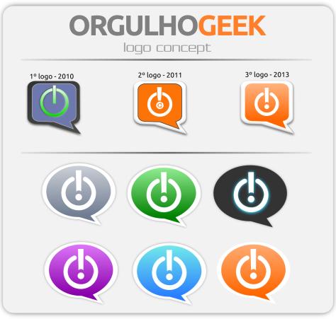 logo_concept_design
