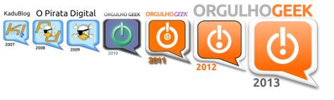 logos_blog