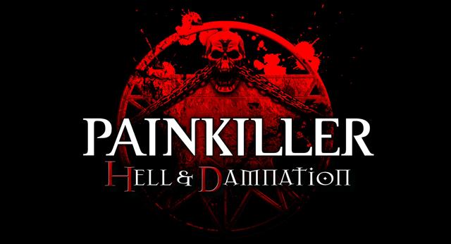Painkiller Hell & Damnation sairá para Linux