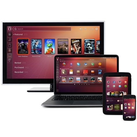 screen_sizes_4_devices
