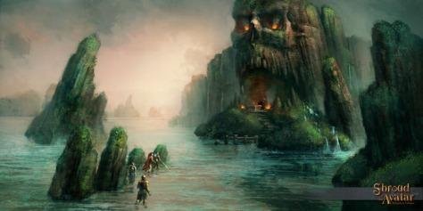 Shroud-Of-The-Avatar_Concept2