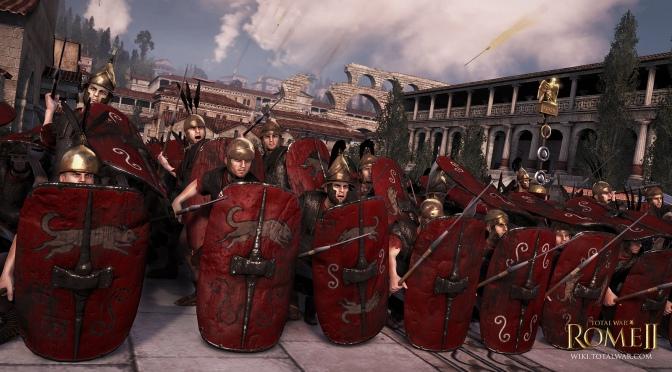total-war-rome-2-army-screenshot_1600
