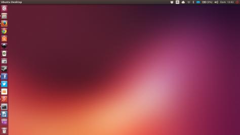 Ubuntu1310