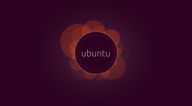 Ubuntu Edge: O smartphone da Canonical pode virar realidade