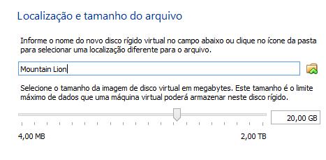 VBOX003