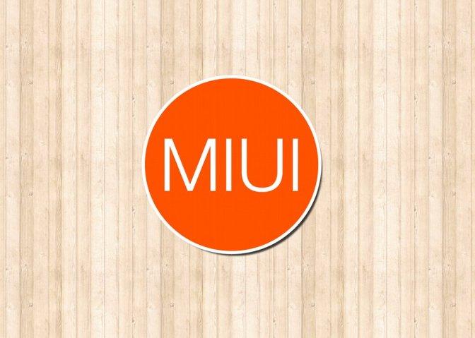 Conheça a rom Miui, seu Android melhorado