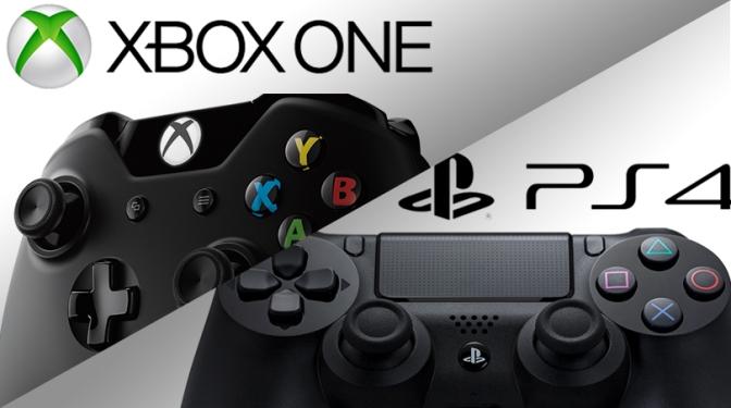 Como andam os preços dos novos consoles meio ano depois?