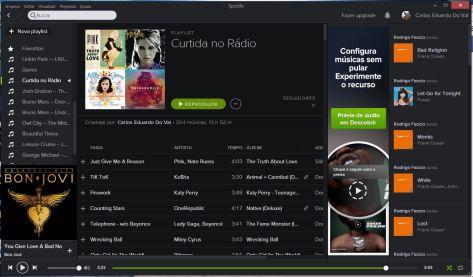 Spotify001