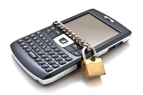 seguranca-de-smartphone