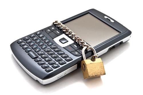 """Como proteger o seu smartphone ou tablet e saber se ele está """"contaminado"""""""