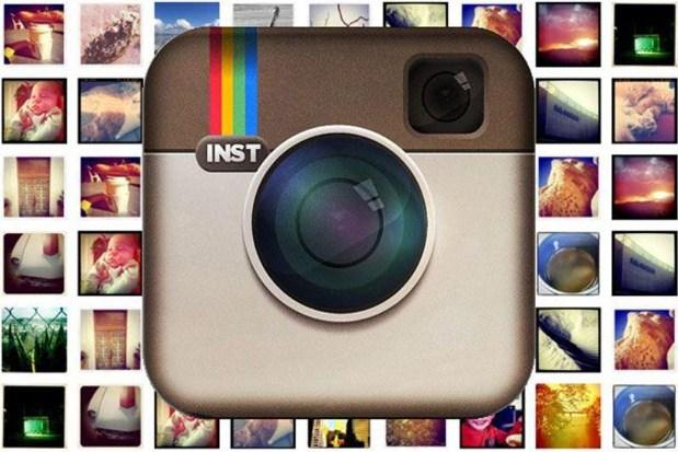 Publicando no Instagram pelo PC, MAC ou Linux